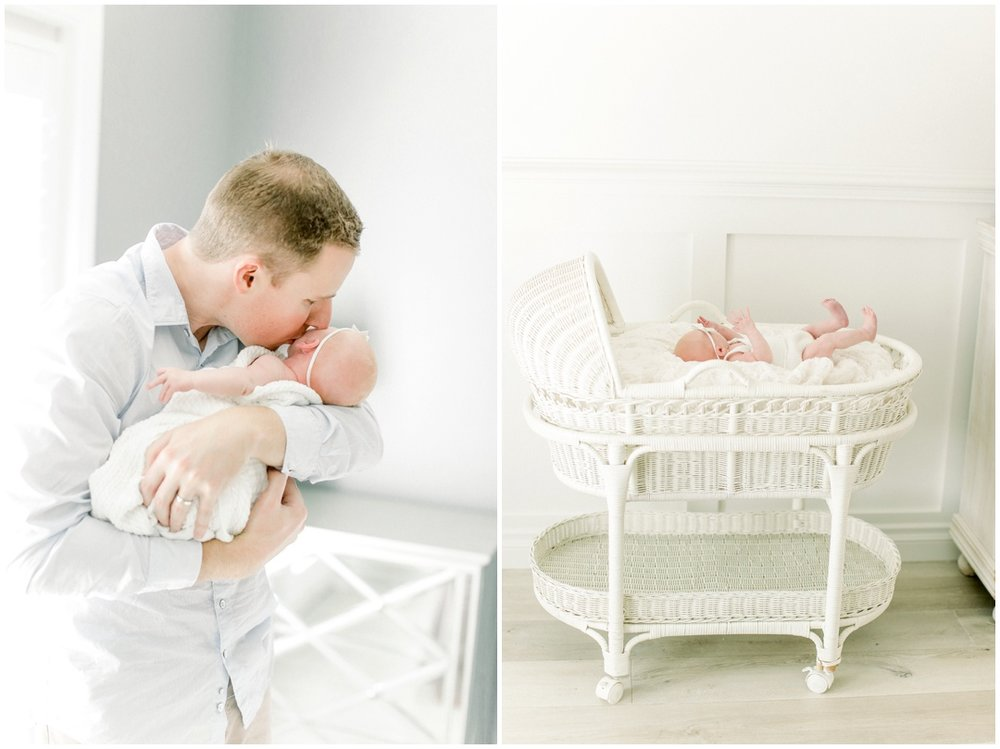 Orange_County_Newborn_Photographer_Newport_Beach_Family_Photographer_Newport_Beach_Newborn_Photographer_Orange_County_Family_Photographer_Cori_Kleckner_Photography_Huntington_Beach_Photographer_Schuchert_Family_Session_2630.jpg