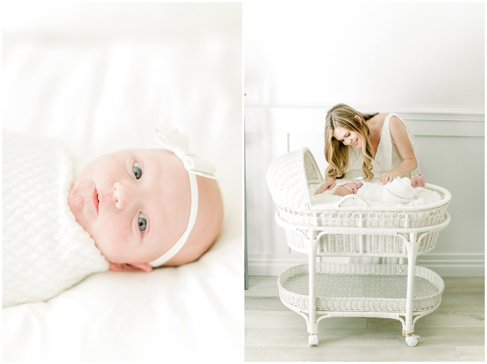Orange_County_Newborn_Photographer_Newport_Beach_Family_Photographer_Newport_Beach_Newborn_Photographer_Orange_County_Family_Photographer_Cori_Kleckner_Photography_Huntington_Beach_Photographer_Schuchert_Family_Session_2636.jpg