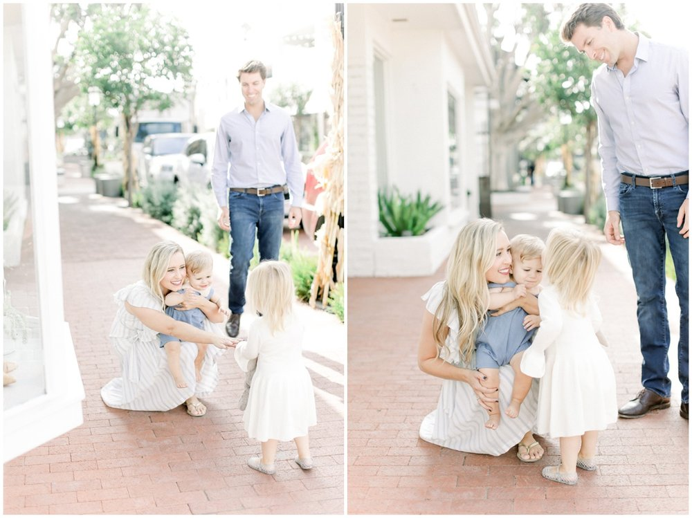 Lido_Marina_Village_Session_Photographer_Newport_Beach_Family_Photographer_Newport_Beach_Newborn_Photographer_Orange_County_Family_Photographer_Cori_Kleckner_Photography_Huntington_Beach_Photographer_Lara_Langford_Family_Session_2645.jpg