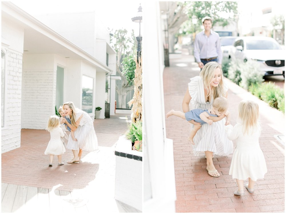 Lido_Marina_Village_Session_Photographer_Newport_Beach_Family_Photographer_Newport_Beach_Newborn_Photographer_Orange_County_Family_Photographer_Cori_Kleckner_Photography_Huntington_Beach_Photographer_Lara_Langford_Family_Session_2647.jpg