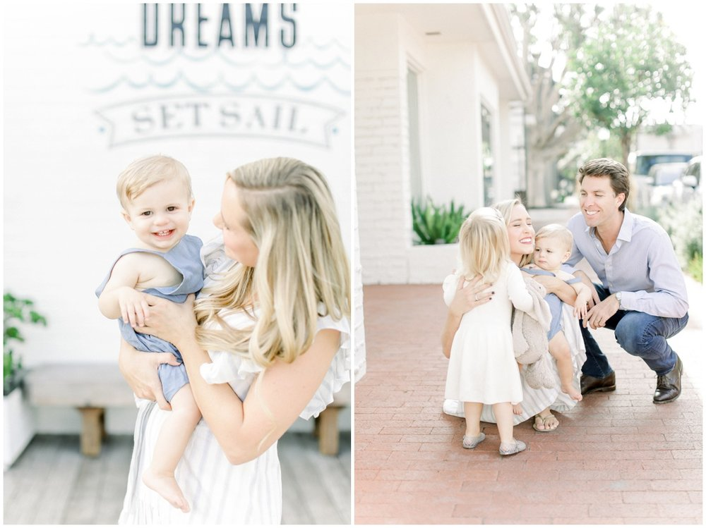 Lido_Marina_Village_Session_Photographer_Newport_Beach_Family_Photographer_Newport_Beach_Newborn_Photographer_Orange_County_Family_Photographer_Cori_Kleckner_Photography_Huntington_Beach_Photographer_Lara_Langford_Family_Session_2657.jpg