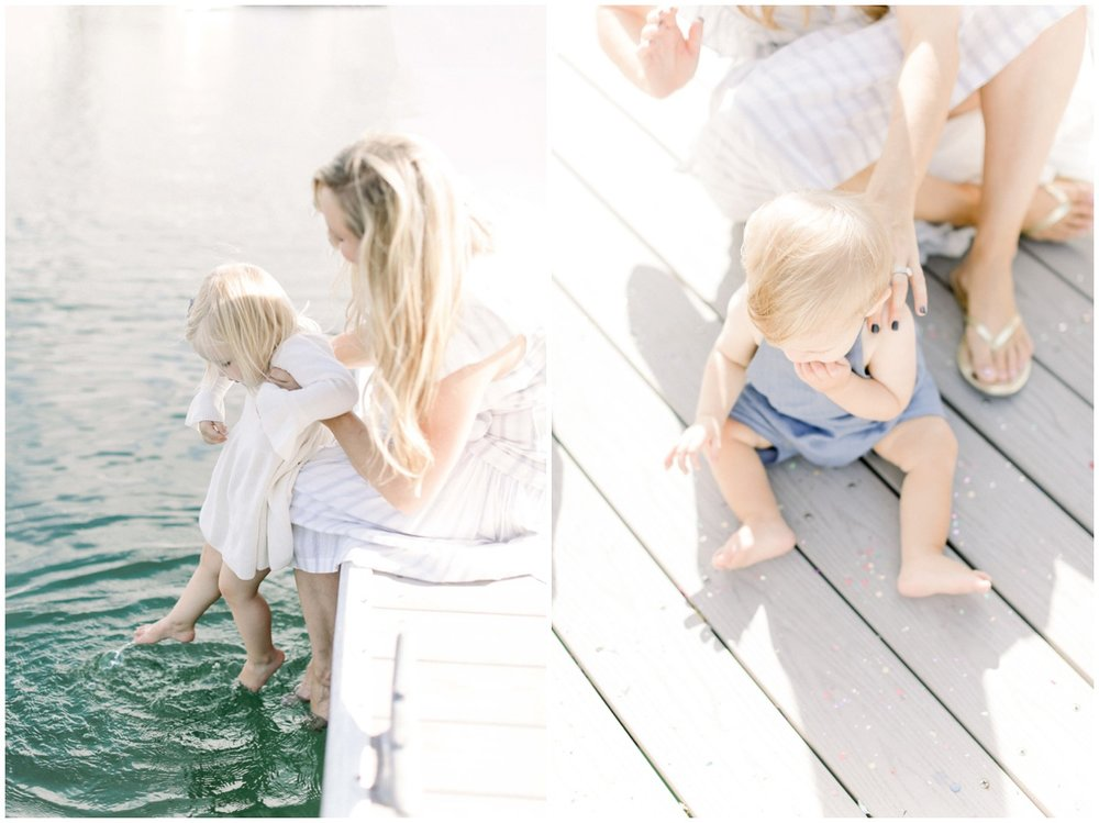 Lido_Marina_Village_Session_Photographer_Newport_Beach_Family_Photographer_Newport_Beach_Newborn_Photographer_Orange_County_Family_Photographer_Cori_Kleckner_Photography_Huntington_Beach_Photographer_Lara_Langford_Family_Session_2661.jpg