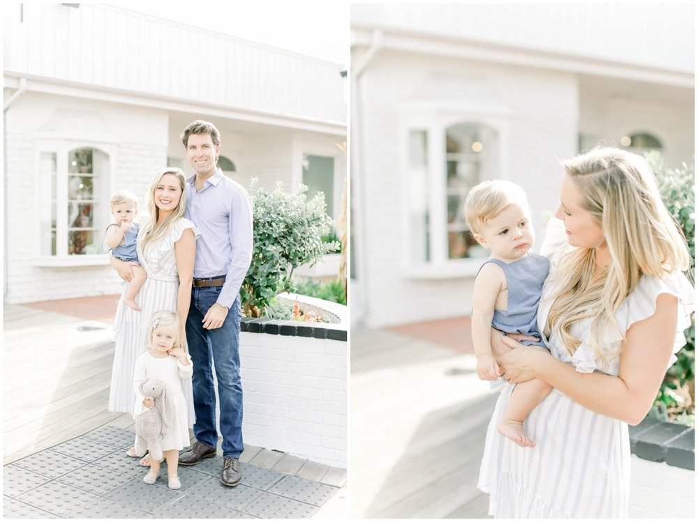 Lido_Marina_Village_Session_Photographer_Newport_Beach_Family_Photographer_Newport_Beach_Newborn_Photographer_Orange_County_Family_Photographer_Cori_Kleckner_Photography_Huntington_Beach_Photographer_Lara_Langford_Family_Session_2662.jpg
