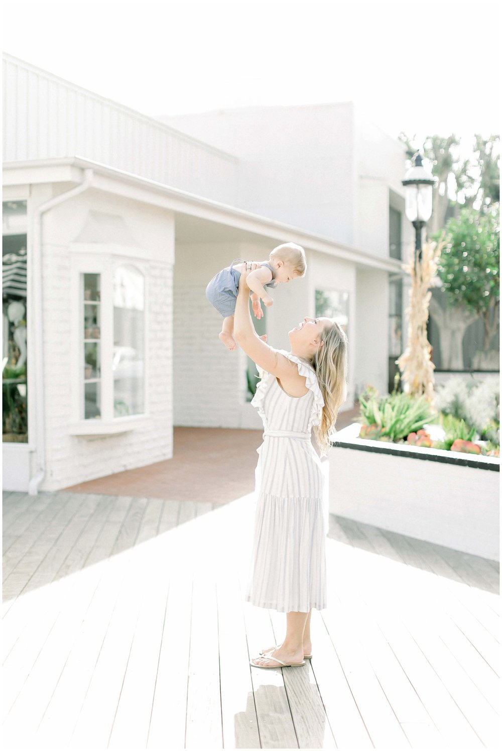 Lido_Marina_Village_Session_Photographer_Newport_Beach_Family_Photographer_Newport_Beach_Newborn_Photographer_Orange_County_Family_Photographer_Cori_Kleckner_Photography_Huntington_Beach_Photographer_Lara_Langford_Family_Session_2664.jpg