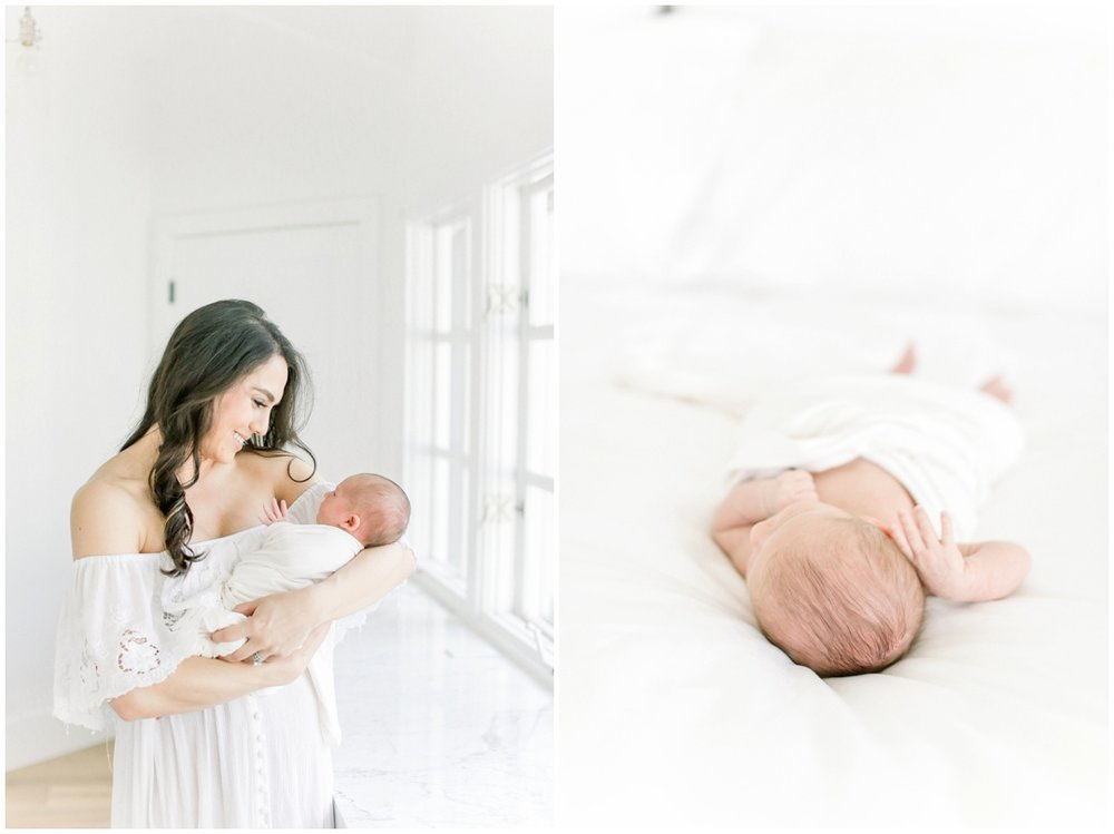 Newport_Beach_Newborn_Photographer_Newport_Beach_Maternity_Photographer_Orange_County_Family_Photographer_Cori_Kleckner_Photography_Huntington_Beach_Photographer_Maile_Trumbo_Mark_Trumbo_Photos_2685.jpg