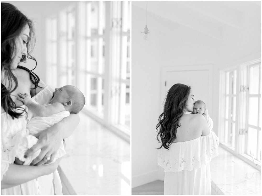Newport_Beach_Newborn_Photographer_Newport_Beach_Maternity_Photographer_Orange_County_Family_Photographer_Cori_Kleckner_Photography_Huntington_Beach_Photographer_Maile_Trumbo_Mark_Trumbo_Photos_2690.jpg