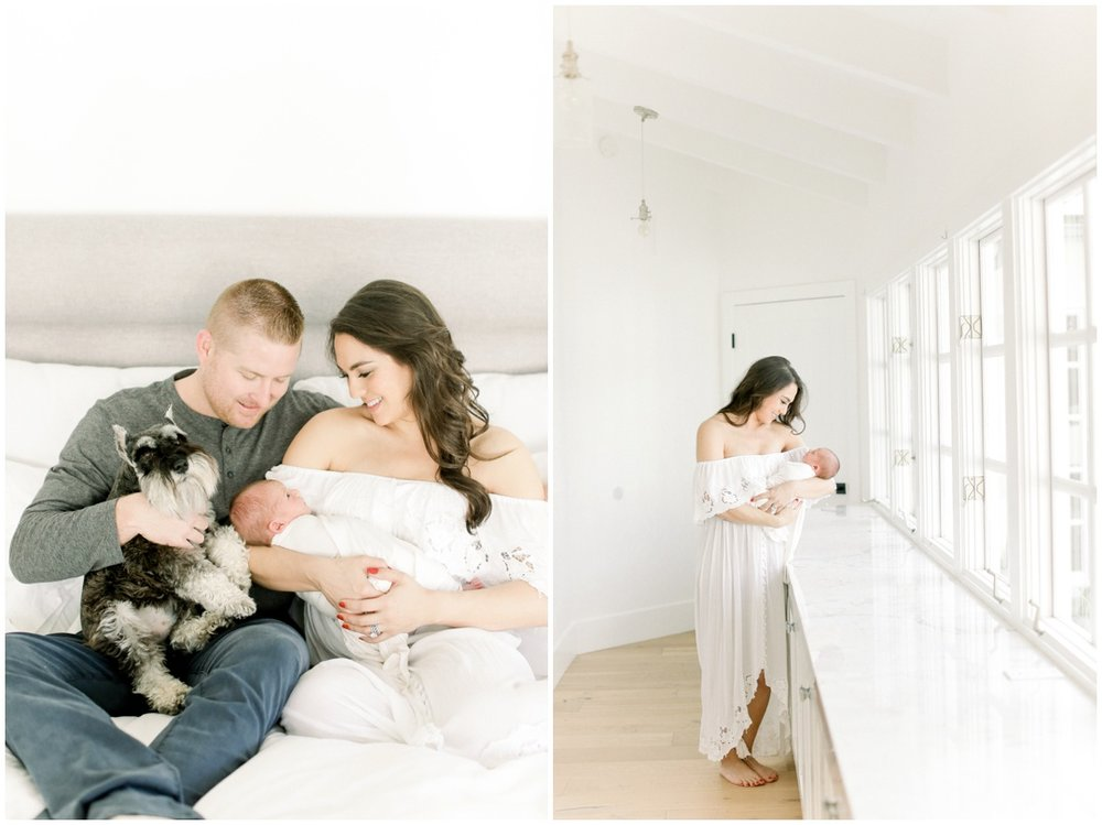 Newport_Beach_Newborn_Photographer_Newport_Beach_Maternity_Photographer_Orange_County_Family_Photographer_Cori_Kleckner_Photography_Huntington_Beach_Photographer_Maile_Trumbo_Mark_Trumbo_Photos_2694.jpg