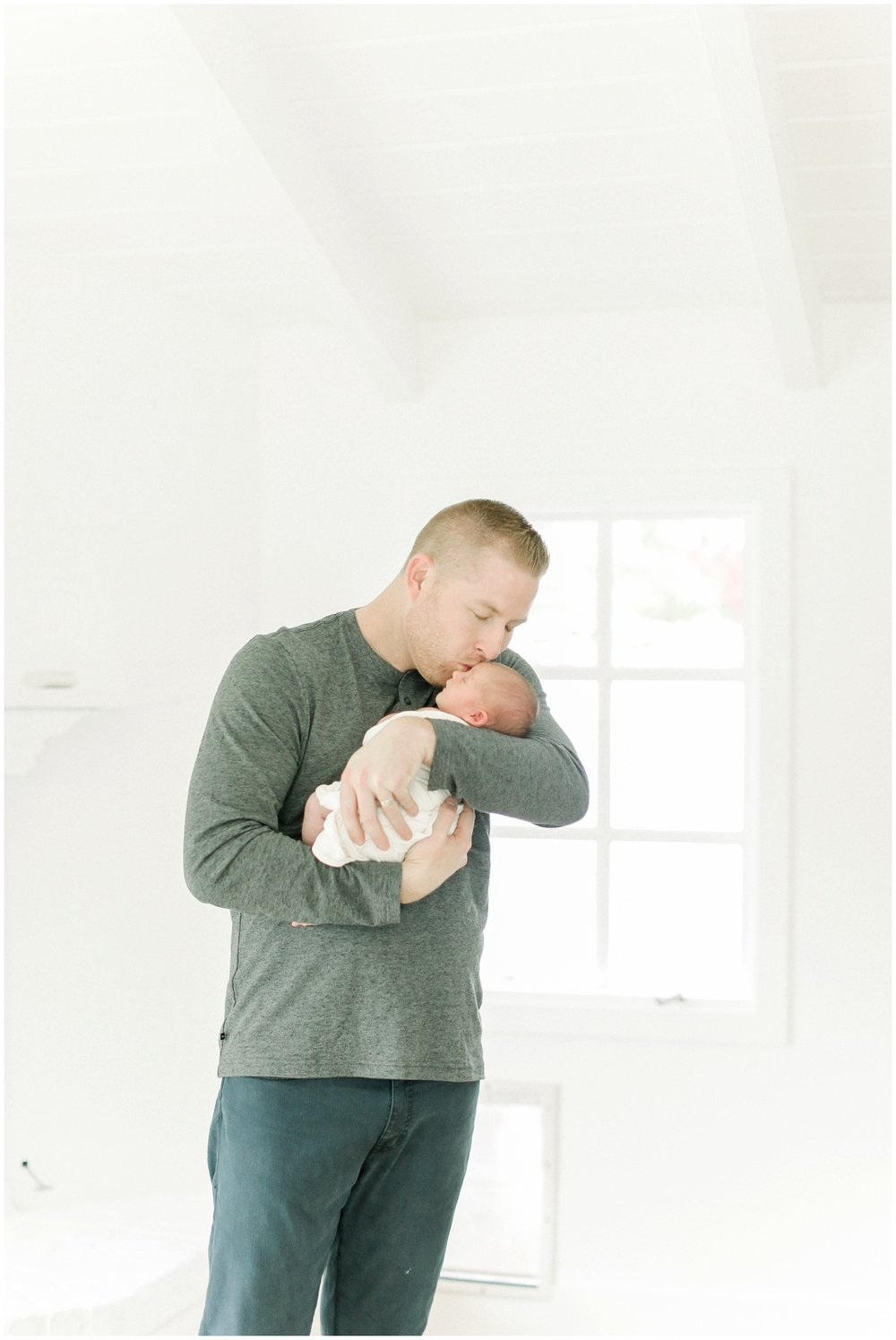 Newport_Beach_Newborn_Photographer_Newport_Beach_Maternity_Photographer_Orange_County_Family_Photographer_Cori_Kleckner_Photography_Huntington_Beach_Photographer_Maile_Trumbo_Mark_Trumbo_Photos_2701.jpg