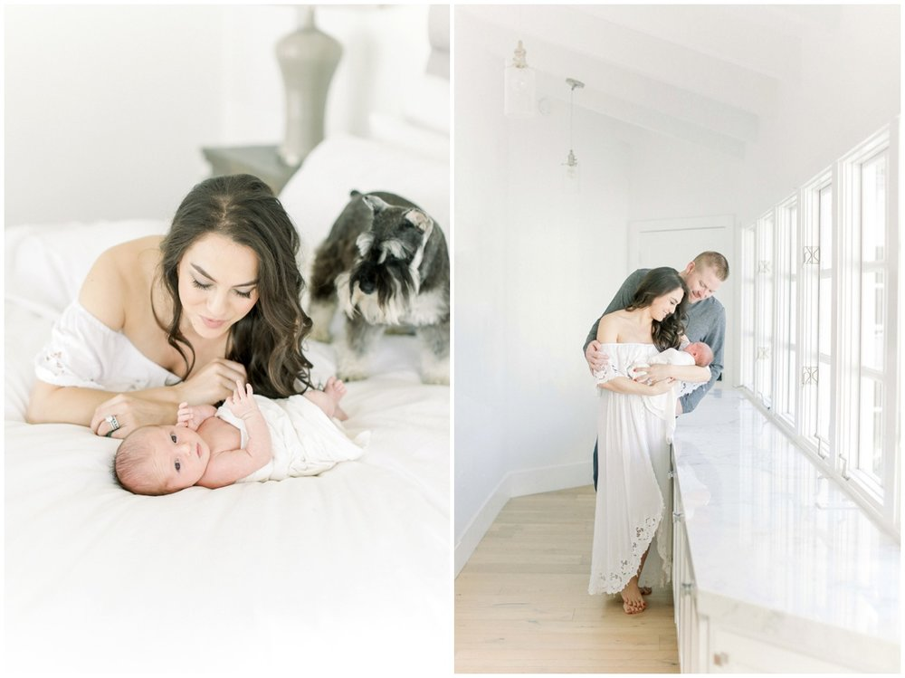 Newport_Beach_Newborn_Photographer_Newport_Beach_Maternity_Photographer_Orange_County_Family_Photographer_Cori_Kleckner_Photography_Huntington_Beach_Photographer_Maile_Trumbo_Mark_Trumbo_Photos_2704.jpg