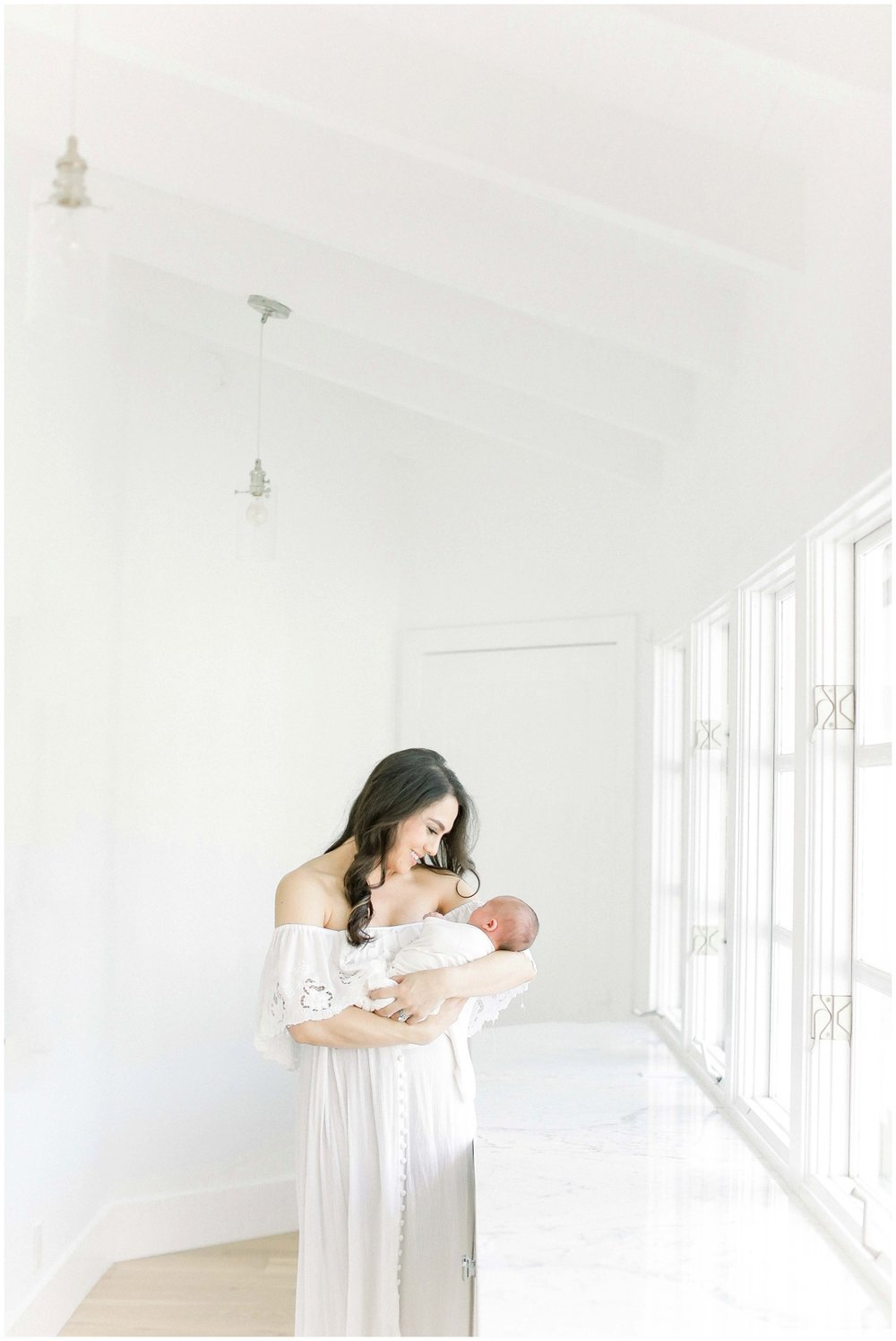 Newport_Beach_Newborn_Photographer_Newport_Beach_Maternity_Photographer_Orange_County_Family_Photographer_Cori_Kleckner_Photography_Huntington_Beach_Photographer_Maile_Trumbo_Mark_Trumbo_Photos_2709.jpg