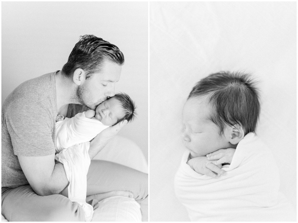 Newport_Beach_Newborn_Photographer_Newport_Beach_Maternity_Photographer_Orange_County_Family_Photographer_Cori_Kleckner_Photography_Huntington_Beach_Photographer__Corey_Knapp_Jessica_Knapp_Family_Photos__2768.jpg