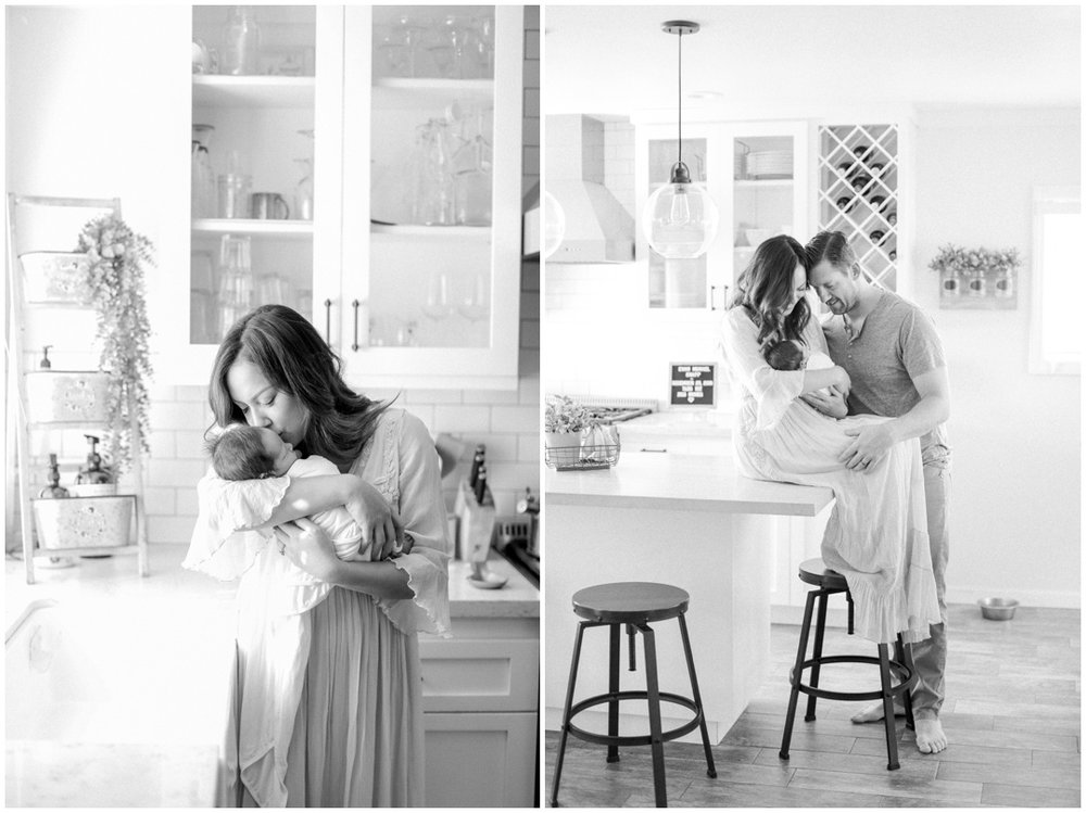 Newport_Beach_Newborn_Photographer_Newport_Beach_Maternity_Photographer_Orange_County_Family_Photographer_Cori_Kleckner_Photography_Huntington_Beach_Photographer__Corey_Knapp_Jessica_Knapp_Family_Photos__2770.jpg