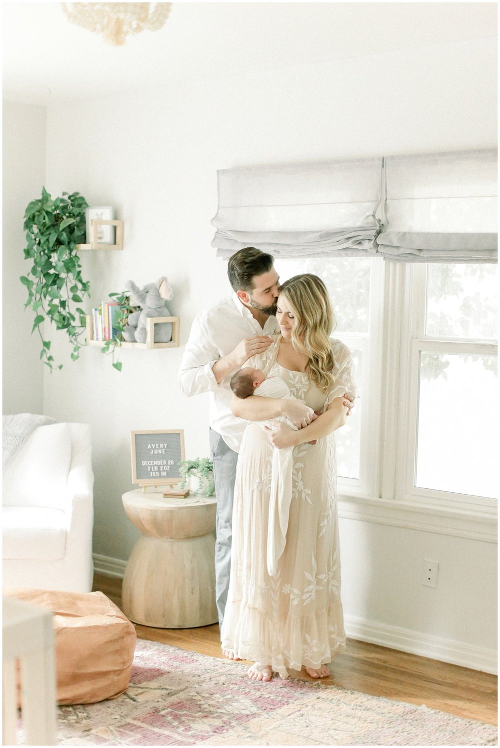 Newport_Beach_Newborn_Photographer_Newport_Beach_Maternity_Photographer_Orange_County_Family_Photographer_Cori_Kleckner_Photography_Huntington_Beach_Photographer__Erin_Dooney_Brandon_Dooney__Avery_Dooney_Family_Photos__2798.jpg