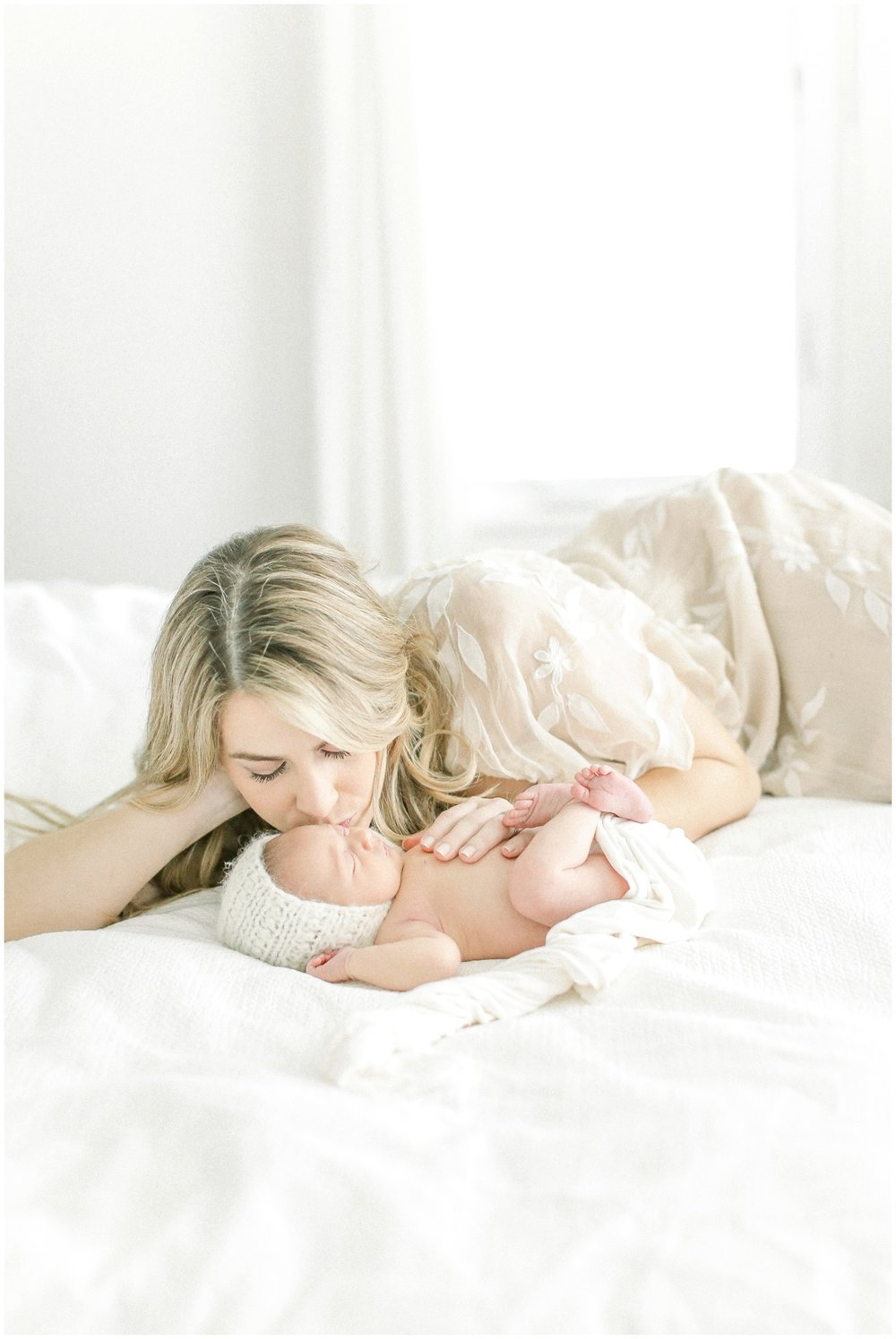 Newport_Beach_Newborn_Photographer_Newport_Beach_Maternity_Photographer_Orange_County_Family_Photographer_Cori_Kleckner_Photography_Huntington_Beach_Photographer__Erin_Dooney_Brandon_Dooney__Avery_Dooney_Family_Photos__2806.jpg