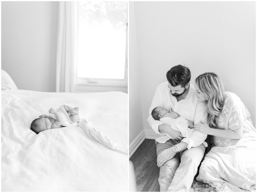 Newport_Beach_Newborn_Photographer_Newport_Beach_Maternity_Photographer_Orange_County_Family_Photographer_Cori_Kleckner_Photography_Huntington_Beach_Photographer__Erin_Dooney_Brandon_Dooney__Avery_Dooney_Family_Photos__2815.jpg