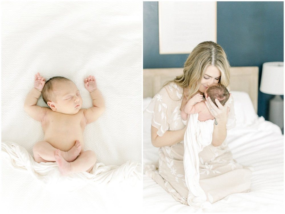 Newport_Beach_Newborn_Photographer_Newport_Beach_Maternity_Photographer_Orange_County_Family_Photographer_Cori_Kleckner_Photography_Huntington_Beach_Photographer__Erin_Dooney_Brandon_Dooney__Avery_Dooney_Family_Photos__2826.jpg