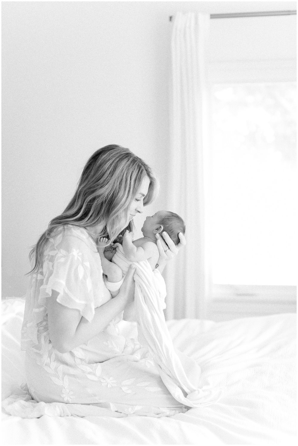 Newport_Beach_Newborn_Photographer_Newport_Beach_Maternity_Photographer_Orange_County_Family_Photographer_Cori_Kleckner_Photography_Huntington_Beach_Photographer__Erin_Dooney_Brandon_Dooney__Avery_Dooney_Family_Photos__2828.jpg