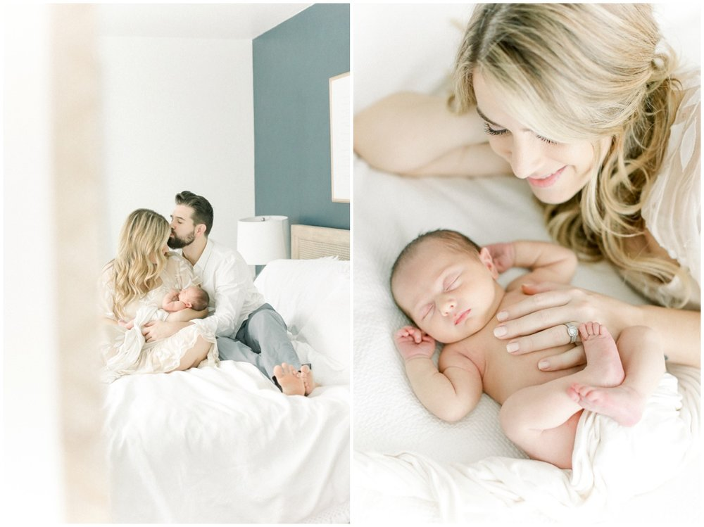 Newport_Beach_Newborn_Photographer_Newport_Beach_Maternity_Photographer_Orange_County_Family_Photographer_Cori_Kleckner_Photography_Huntington_Beach_Photographer__Erin_Dooney_Brandon_Dooney__Avery_Dooney_Family_Photos__2829.jpg