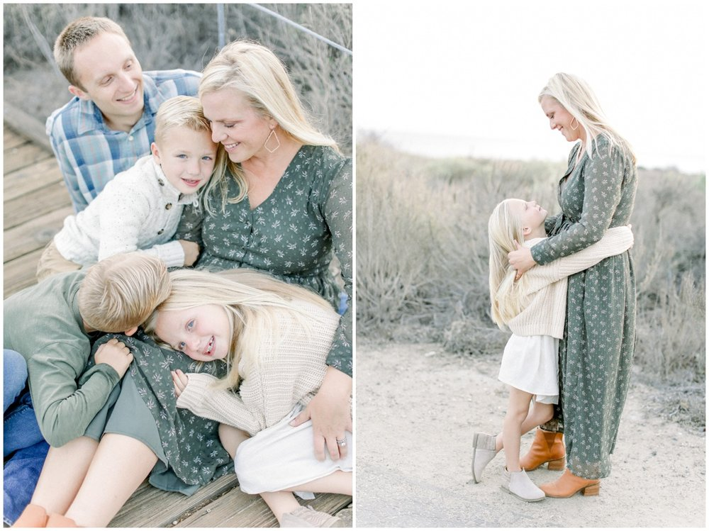 Newport_Beach_Newborn_Photographer_Newport_Beach_Maternity_Photographer_Orange_County_Family_Photographer_Cori_Kleckner_Photography_Huntington_Beach_Photographer__Laurie_Wisniewski_Family_2861.jpg