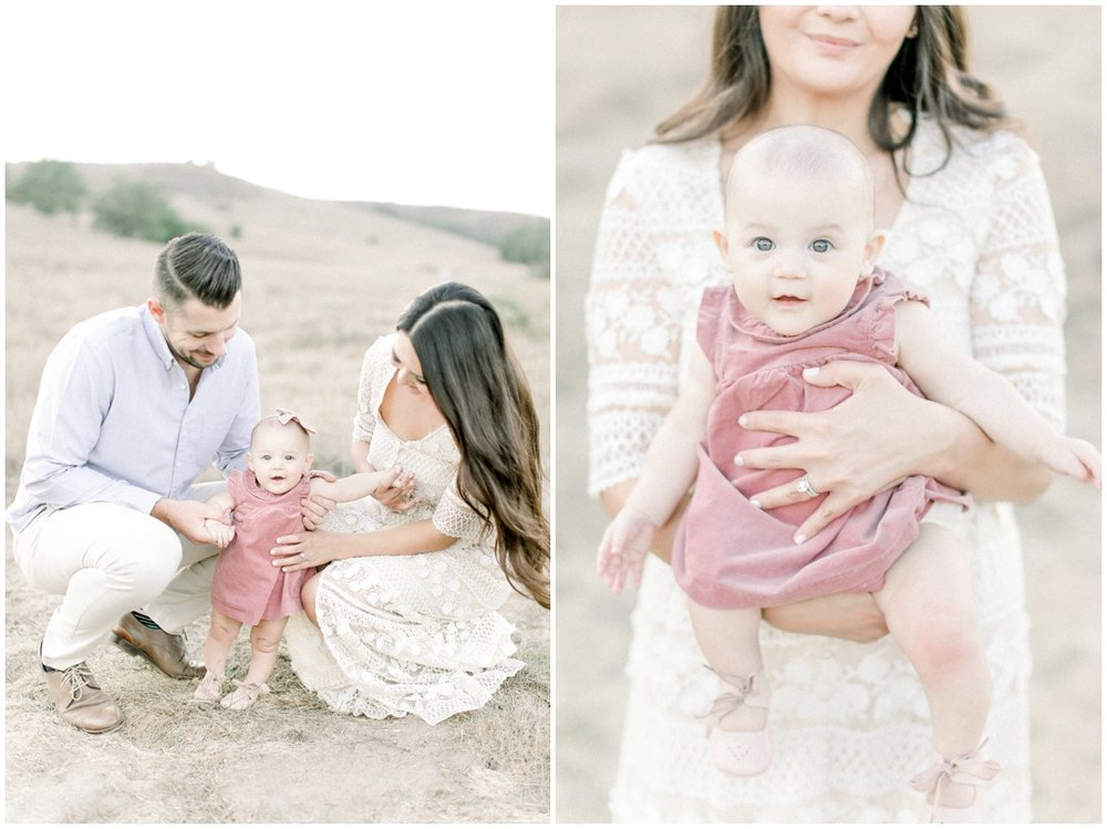 Newport_Beach_Newborn_Photographer_Newport_Beach_Maternity_Photographer_Orange_County_Family_Photographer_Cori_Kleckner_Photography_Huntington_Beach_Photographer__Nicole_Antoinette_Melotti_Family__2884.jpg