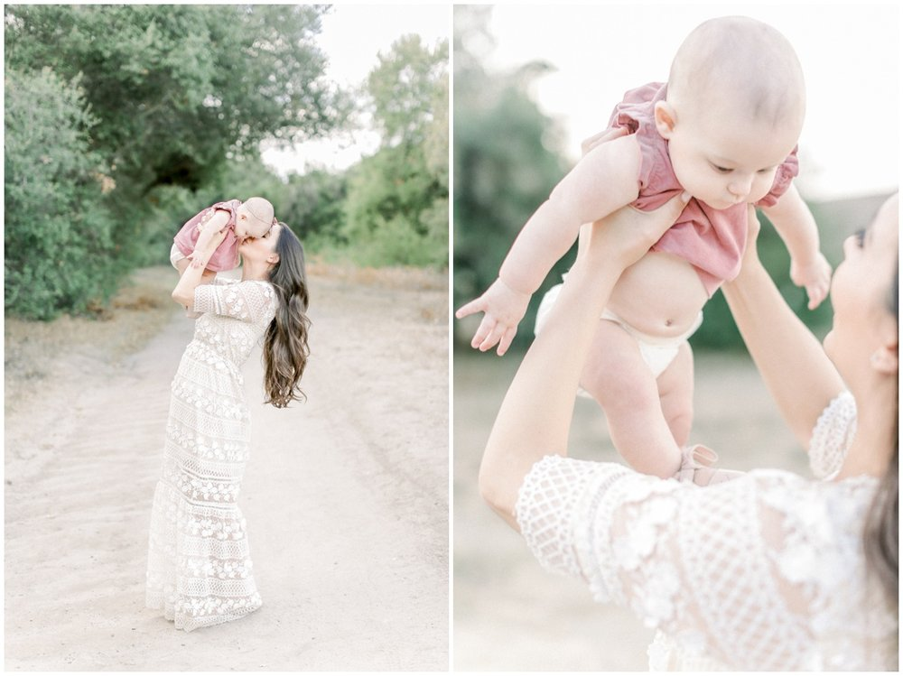 Newport_Beach_Newborn_Photographer_Newport_Beach_Maternity_Photographer_Orange_County_Family_Photographer_Cori_Kleckner_Photography_Huntington_Beach_Photographer__Nicole_Antoinette_Melotti_Family__2892.jpg