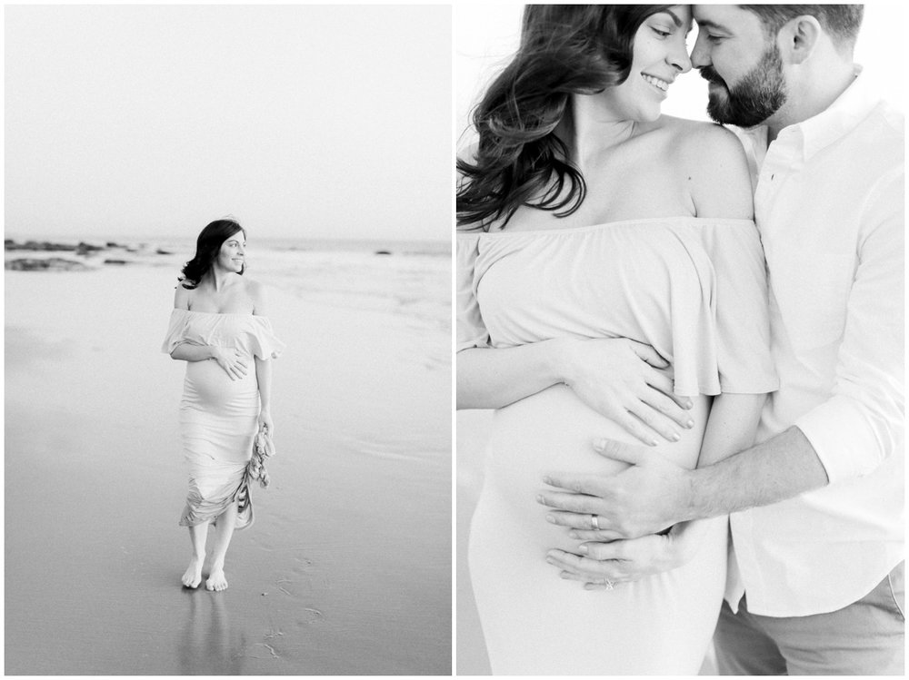 Newport_Beach_Newborn_Photographer_Newport_Beach_Maternity_Photographer_Orange_County_Family_Photographer_Cori_Kleckner_Photography_Huntington_Beach_Photographer_Shelby_Kemper_Family_Jared_Kemper__2944.jpg