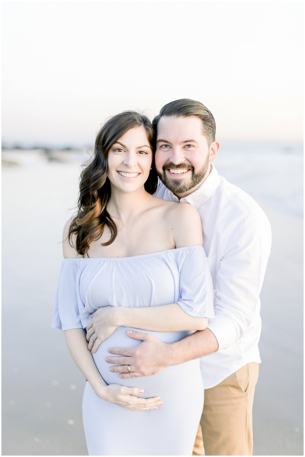 Newport_Beach_Newborn_Photographer_Newport_Beach_Maternity_Photographer_Orange_County_Family_Photographer_Cori_Kleckner_Photography_Huntington_Beach_Photographer_Shelby_Kemper_Family_Jared_Kemper__2946.jpg