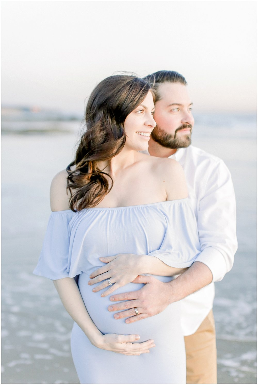 Newport_Beach_Newborn_Photographer_Newport_Beach_Maternity_Photographer_Orange_County_Family_Photographer_Cori_Kleckner_Photography_Huntington_Beach_Photographer_Shelby_Kemper_Family_Jared_Kemper__2948.jpg