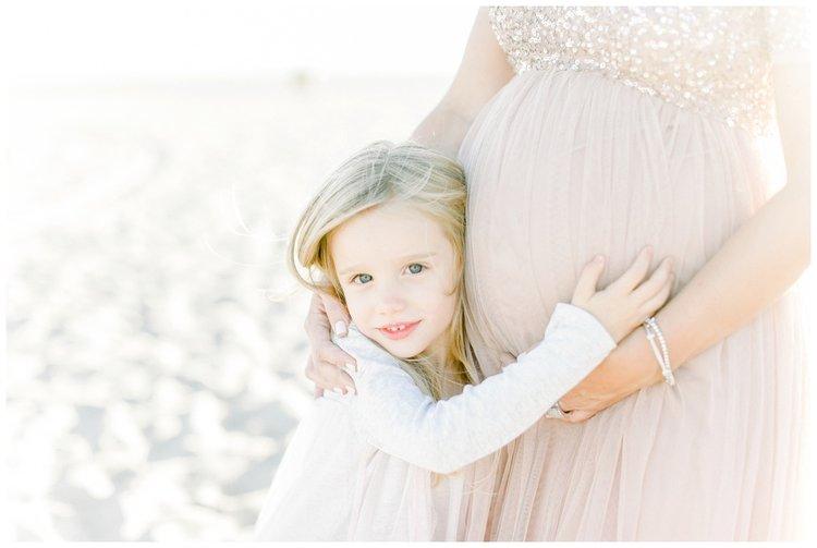 Newport_Beach_Maternity_Photographer_Newport_Beach_Newborn_Photography_Orange_County_Newborn_Photographer_Cori_Kleckner_Photography_Orange_County_in-home_Photography__2112.jpg