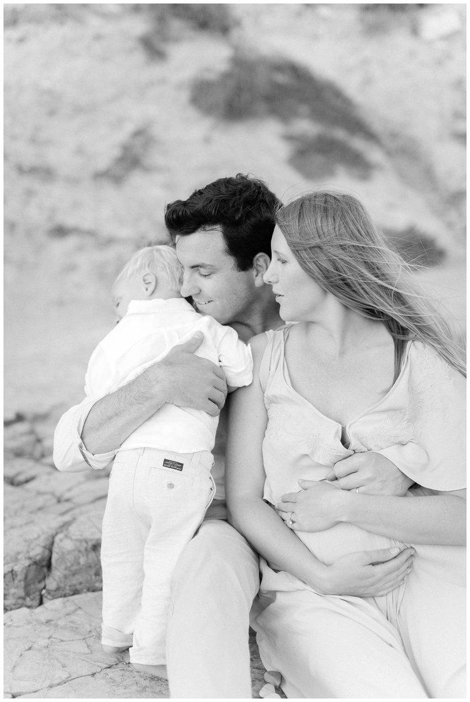 The_Epler's_Family_Newport_Beach_Family_Photographer_Orange_County_Family_Photography_Cori_Kleckner_Photography_Orange_County_Beach_Photographer_Family_Photos_Session_Crystal_Cove_Session__1434.jpg