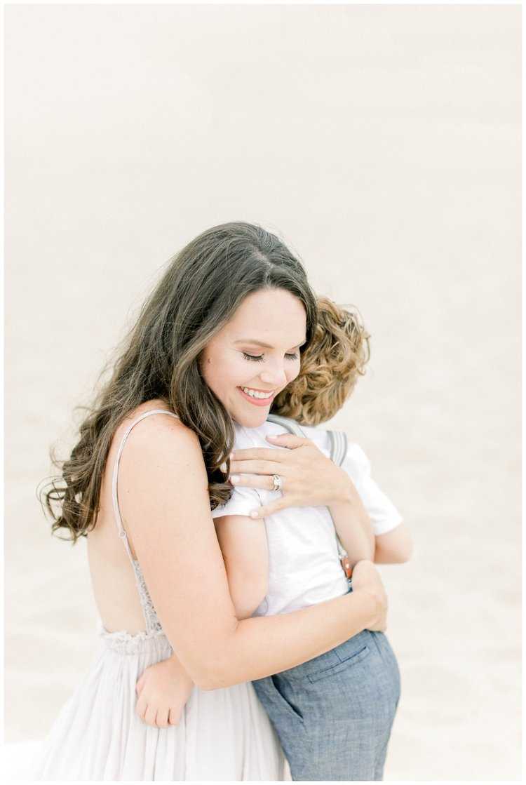 The_Wood_Family_Lifestyle_Newport_Beach_Family_Photographer_Orange_County_Newborn_Photography_Cori_Kleckner_Photography_Orange_County_Beach_Photography_Huntington_Beach_Family_Session__1614.jpg