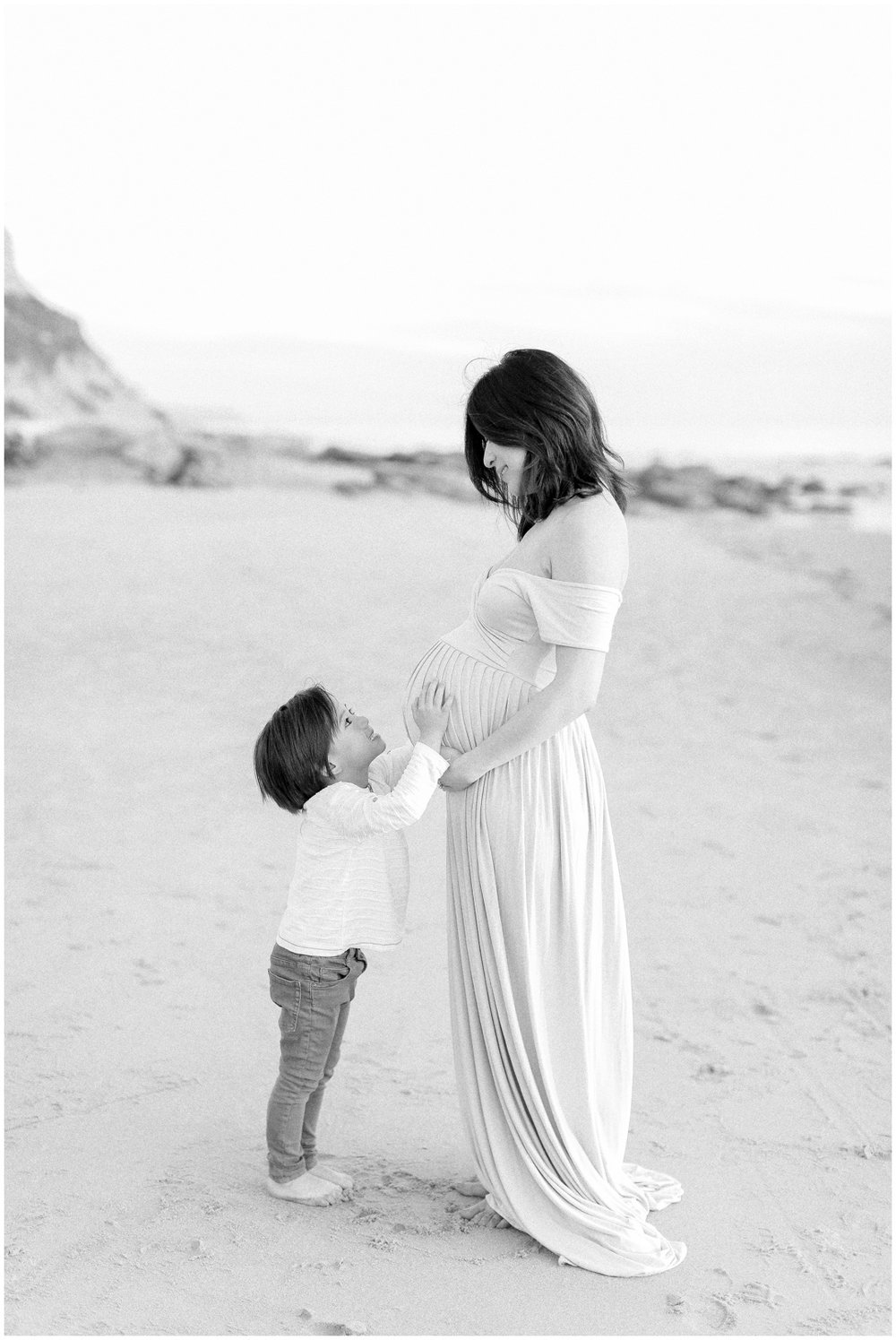 Newport_Beach_Newborn_Photographer_Newport_Beach_Maternity_Photographer_Orange_County_Family_Photographer_Cori_Kleckner_Photography_Huntington_Beach_Photographer_The_Perez_Family_OC_Maternity__2968.jpg