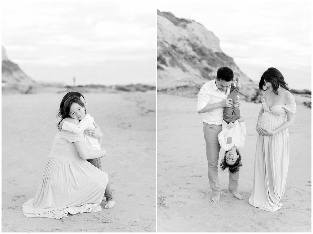 Newport_Beach_Newborn_Photographer_Newport_Beach_Maternity_Photographer_Orange_County_Family_Photographer_Cori_Kleckner_Photography_Huntington_Beach_Photographer_The_Perez_Family_OC_Maternity__2975.jpg