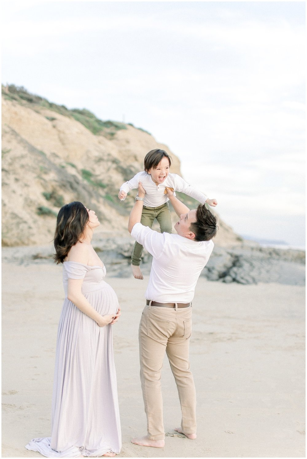 Newport_Beach_Newborn_Photographer_Newport_Beach_Maternity_Photographer_Orange_County_Family_Photographer_Cori_Kleckner_Photography_Huntington_Beach_Photographer_The_Perez_Family_OC_Maternity__2976.jpg