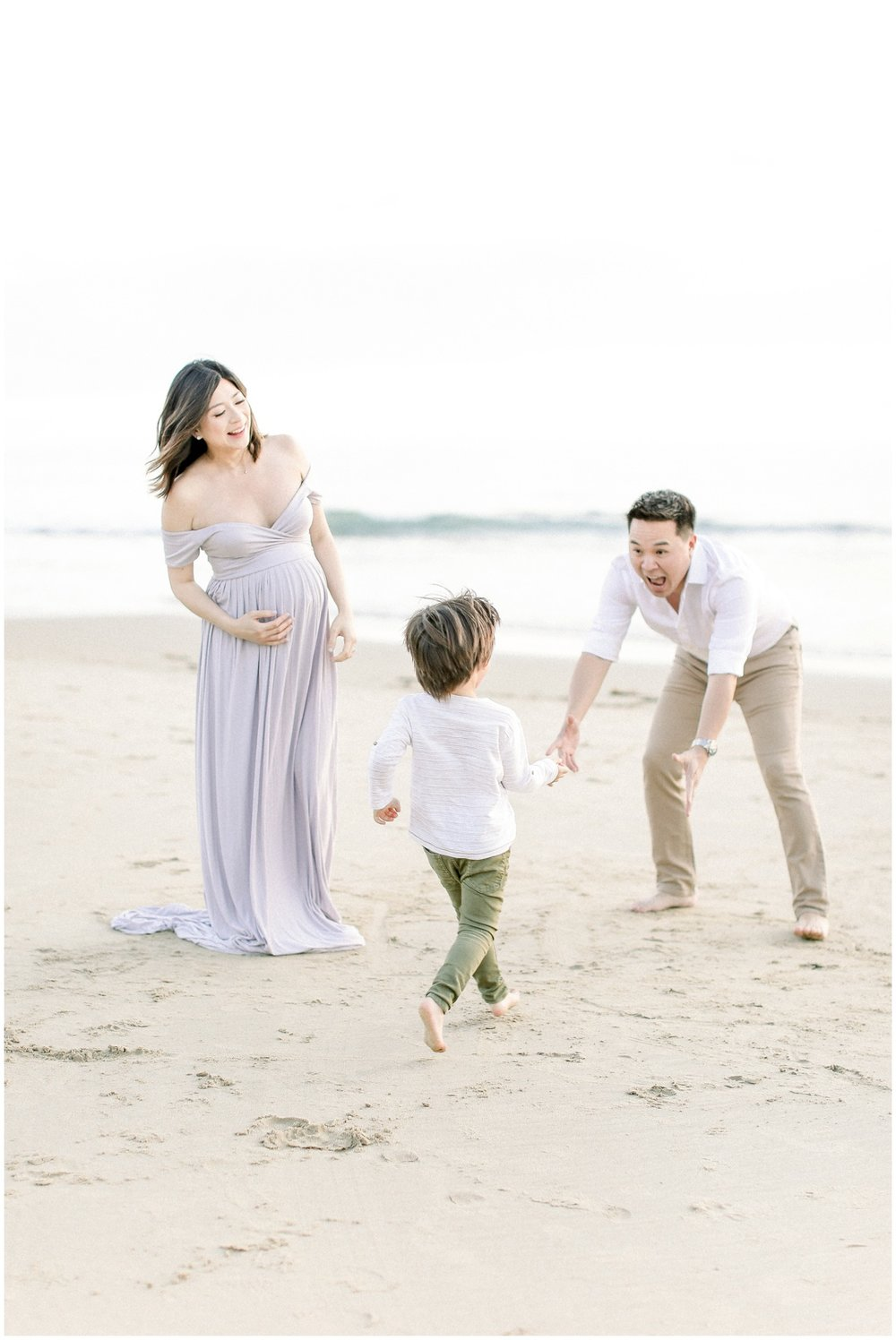 Newport_Beach_Newborn_Photographer_Newport_Beach_Maternity_Photographer_Orange_County_Family_Photographer_Cori_Kleckner_Photography_Huntington_Beach_Photographer_The_Perez_Family_OC_Maternity__2977.jpg