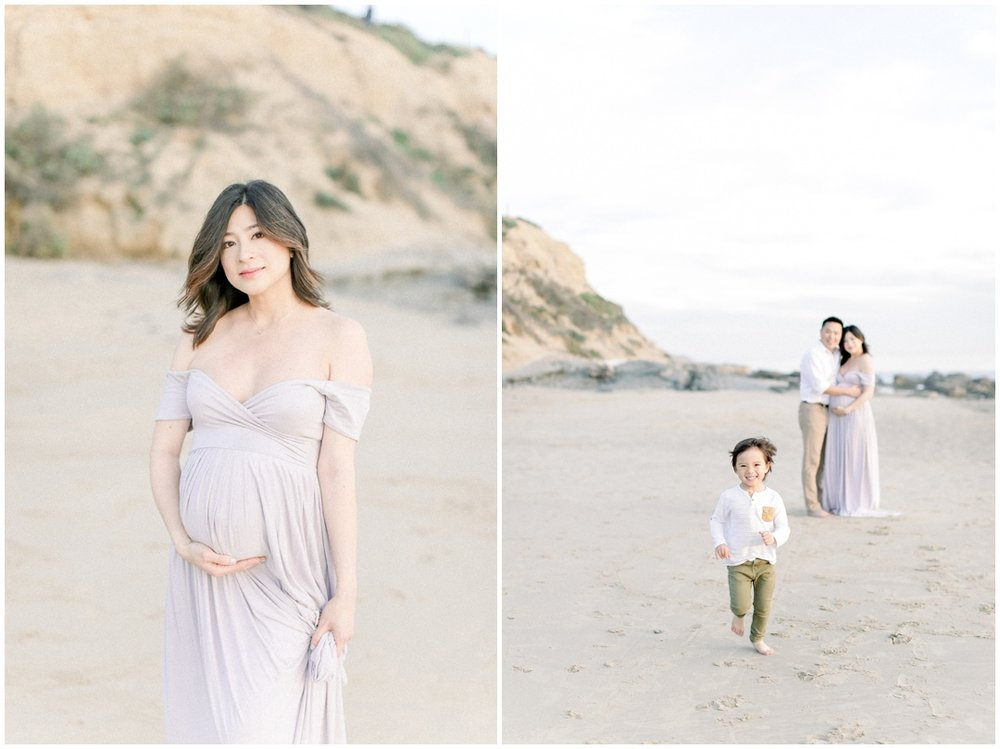 Newport_Beach_Newborn_Photographer_Newport_Beach_Maternity_Photographer_Orange_County_Family_Photographer_Cori_Kleckner_Photography_Huntington_Beach_Photographer_The_Perez_Family_OC_Maternity__2979.jpg