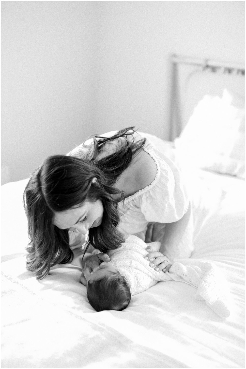 Newport_Beach_Newborn_Photographer_Newport_Beach_Maternity_Photographer_Orange_County_Family_Photographer_Cori_Kleckner_Photography_Huntington_Beach_Photographer_Family_OC_Newborn_Danielle_Char_Baum_Family_3056.jpg