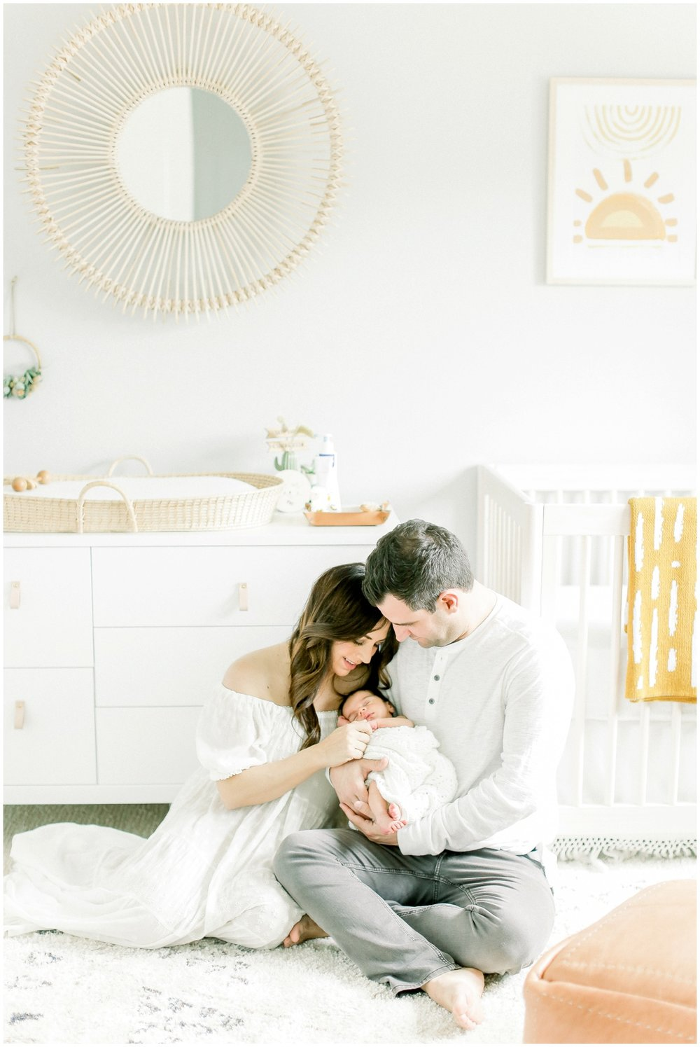 Newport_Beach_Newborn_Photographer_Newport_Beach_Maternity_Photographer_Orange_County_Family_Photographer_Cori_Kleckner_Photography_Huntington_Beach_Photographer_Family_OC_Newborn_Danielle_Char_Baum_Family_3064.jpg