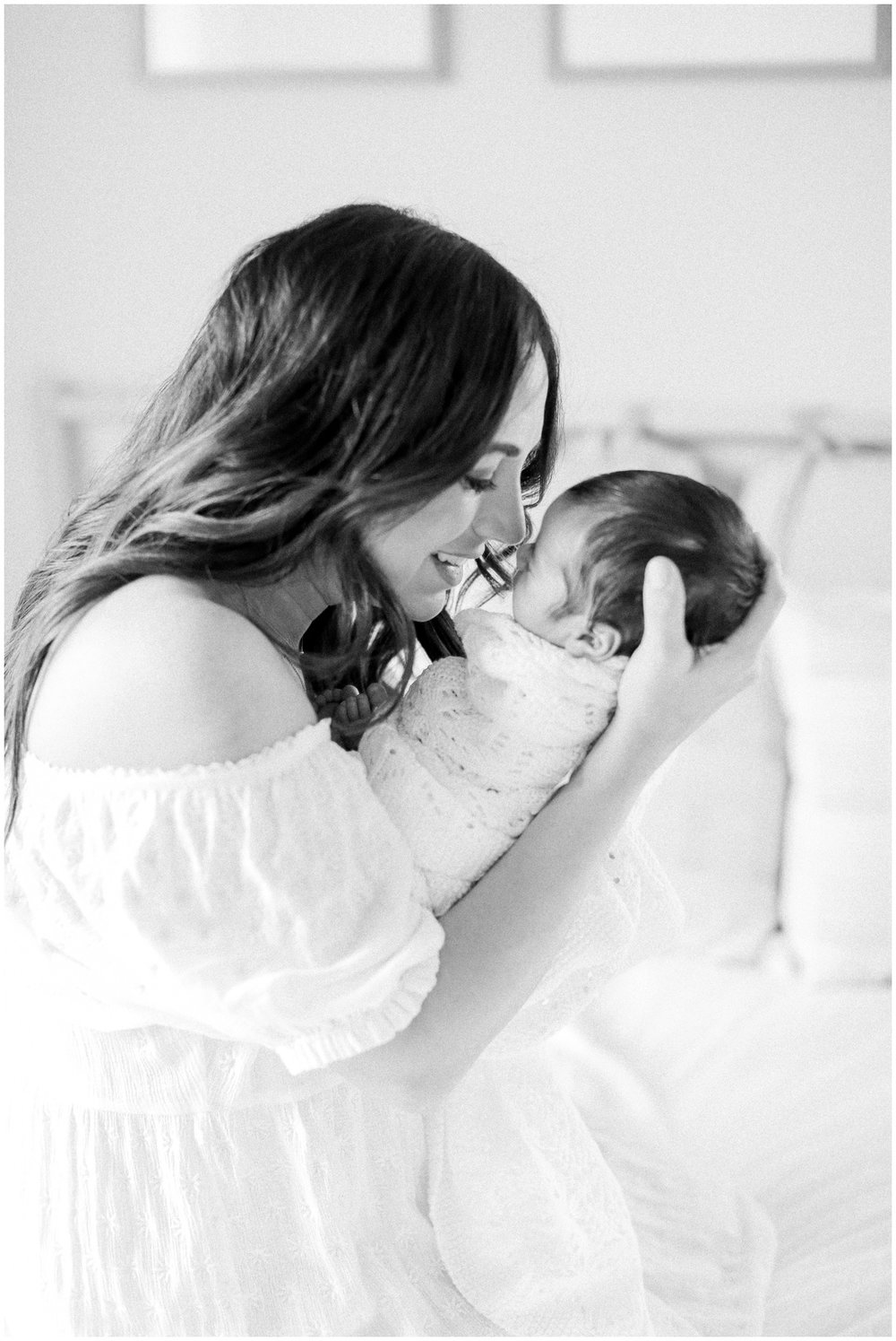 Newport_Beach_Newborn_Photographer_Newport_Beach_Maternity_Photographer_Orange_County_Family_Photographer_Cori_Kleckner_Photography_Huntington_Beach_Photographer_Family_OC_Newborn_Danielle_Char_Baum_Family_3090.jpg