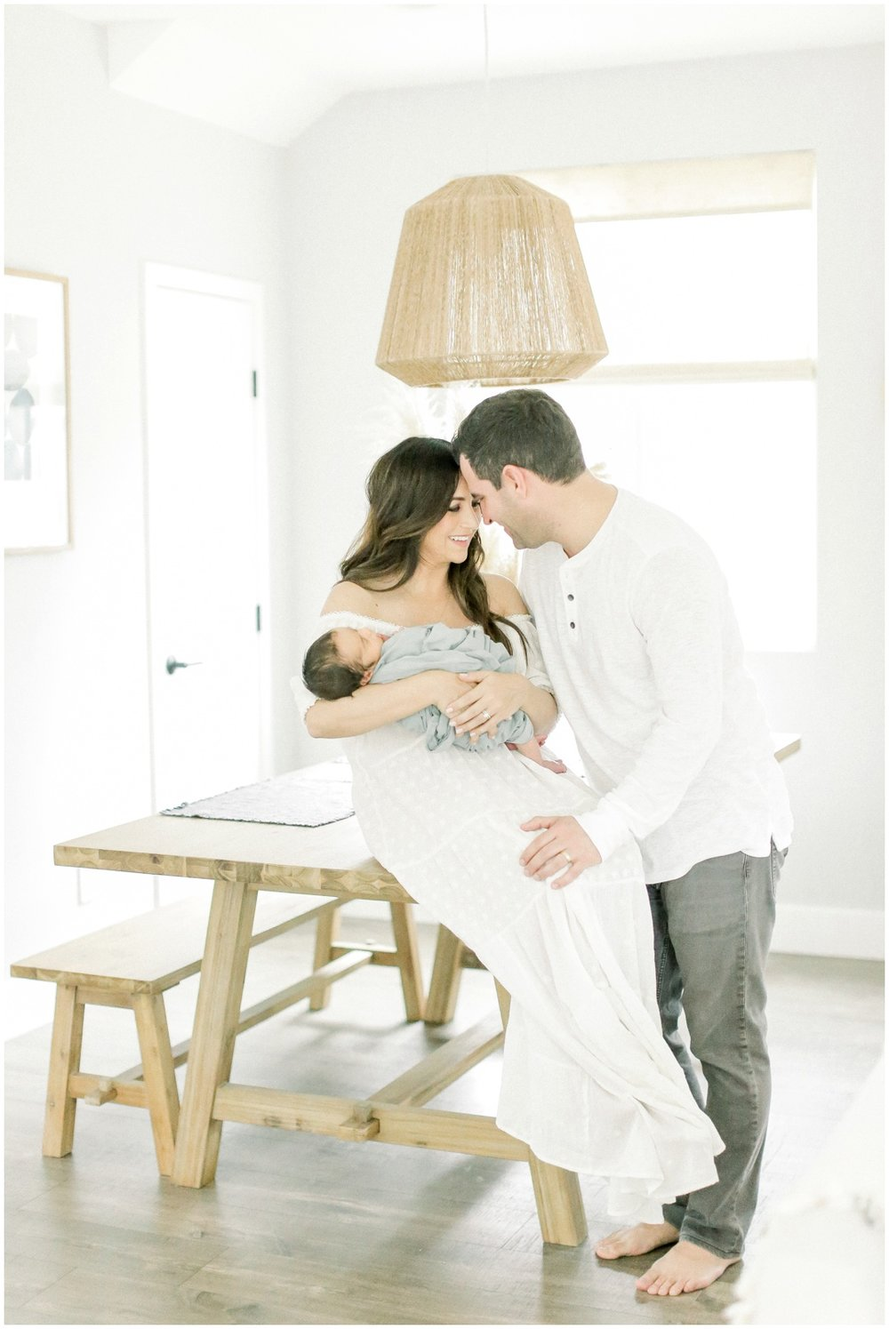 Newport_Beach_Newborn_Photographer_Newport_Beach_Maternity_Photographer_Orange_County_Family_Photographer_Cori_Kleckner_Photography_Huntington_Beach_Photographer_Family_OC_Newborn_Danielle_Char_Baum_Family_3094.jpg