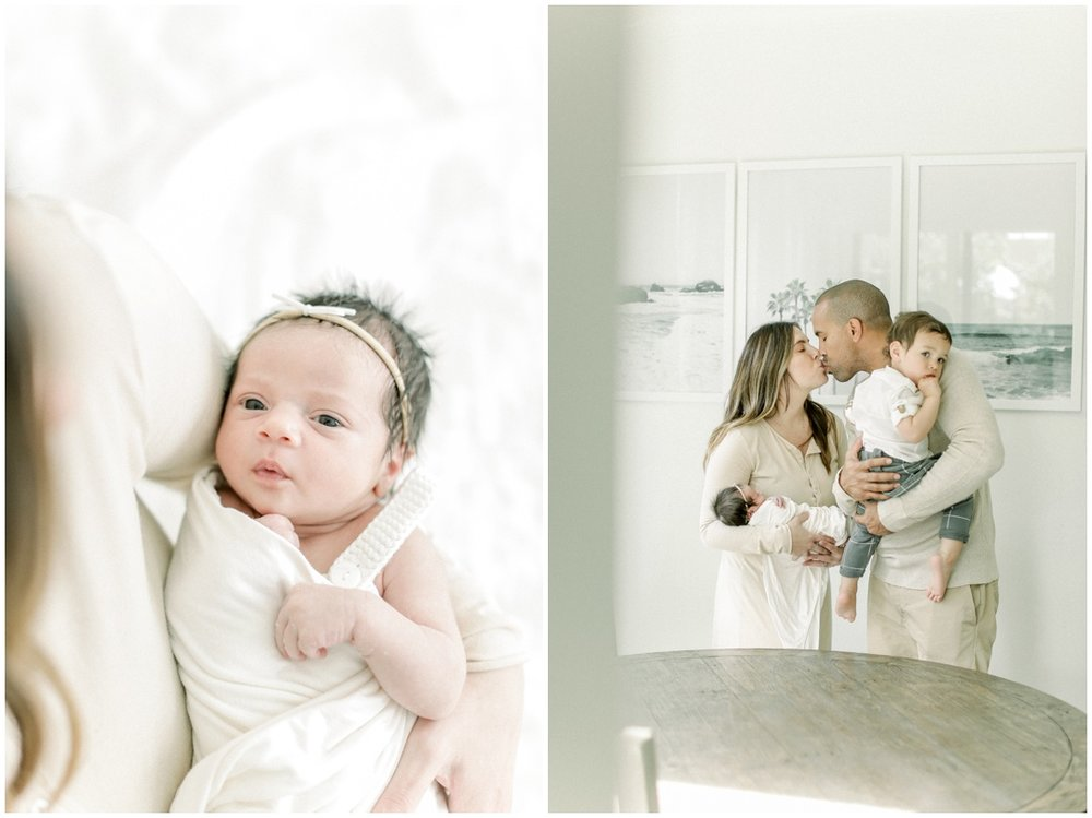 Newport_Beach_Newborn_Light_Airy_Natural_Photographer_Newport_Beach_In-Home_Photographer_Orange_County_Family_Photographer_Cori_Kleckner_Photography_Huntington_Beach_Photographer_Family_OC_Newborn_Blair_Sharpe_Ricky_Sharpe_Newborn_Family__3161.jpg