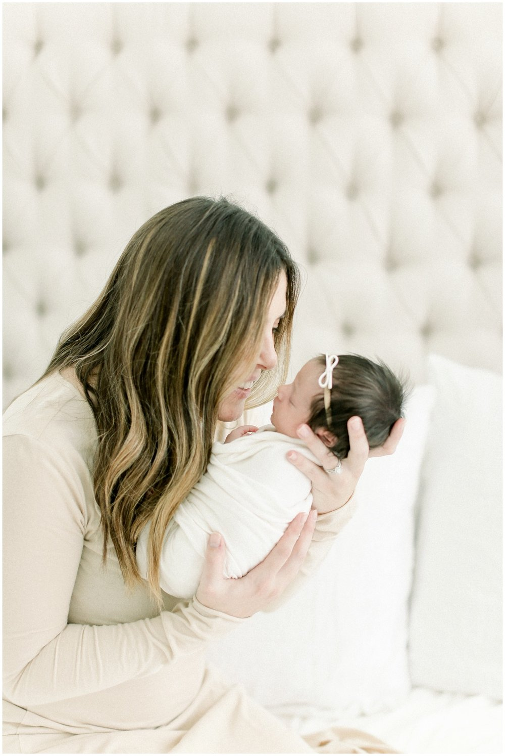 Newport_Beach_Newborn_Light_Airy_Natural_Photographer_Newport_Beach_In-Home_Photographer_Orange_County_Family_Photographer_Cori_Kleckner_Photography_Huntington_Beach_Photographer_Family_OC_Newborn_Blair_Sharpe_Ricky_Sharpe_Newborn_Family__3180.jpg