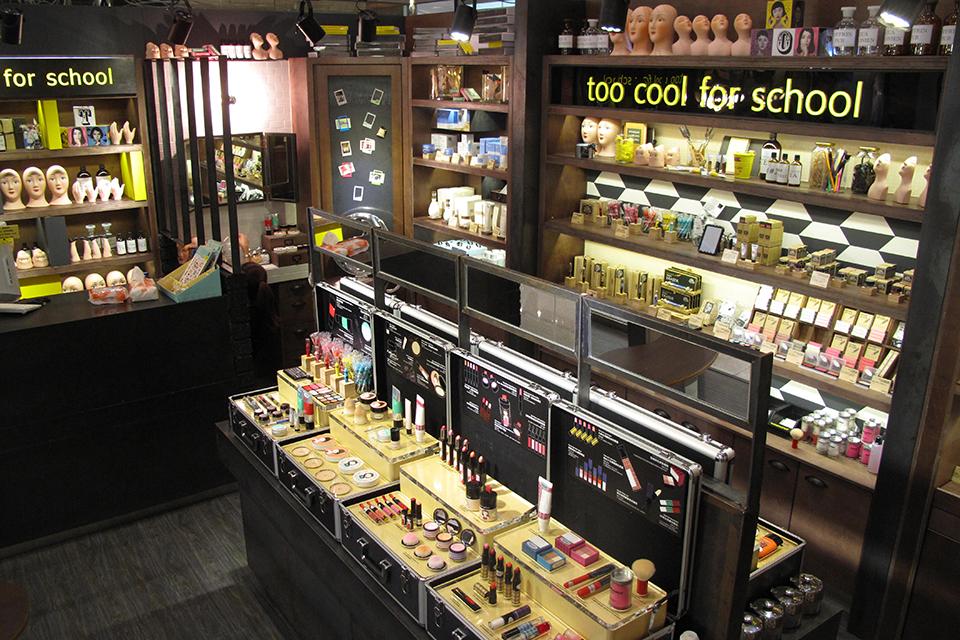 Shop_Hong Kong Plaza Hollywood Branch.jpg