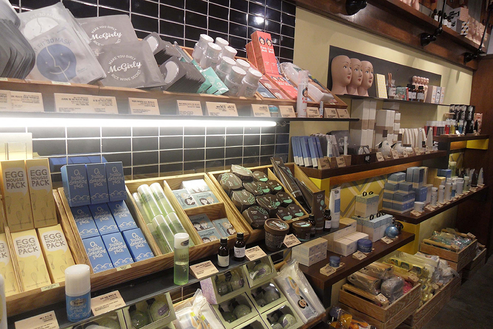 Shop_Korea Dongdaemoon Branch.jpg