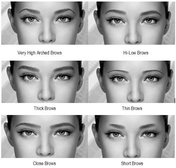 Eyebrow-image-1 copy.jpg
