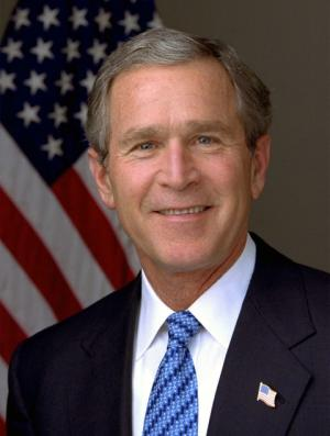 bush_unibrow_official_picture.jpg