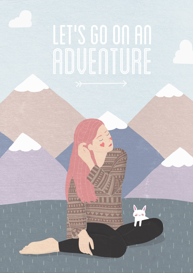 let-s go on an adventure grande_640.jpg