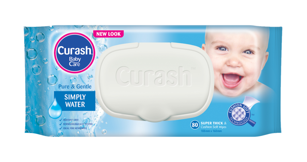 Curash baby wipes.png