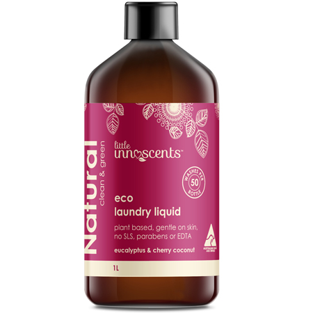Little-Innoscents-Eco-Laundry-Liquid-450.jpg