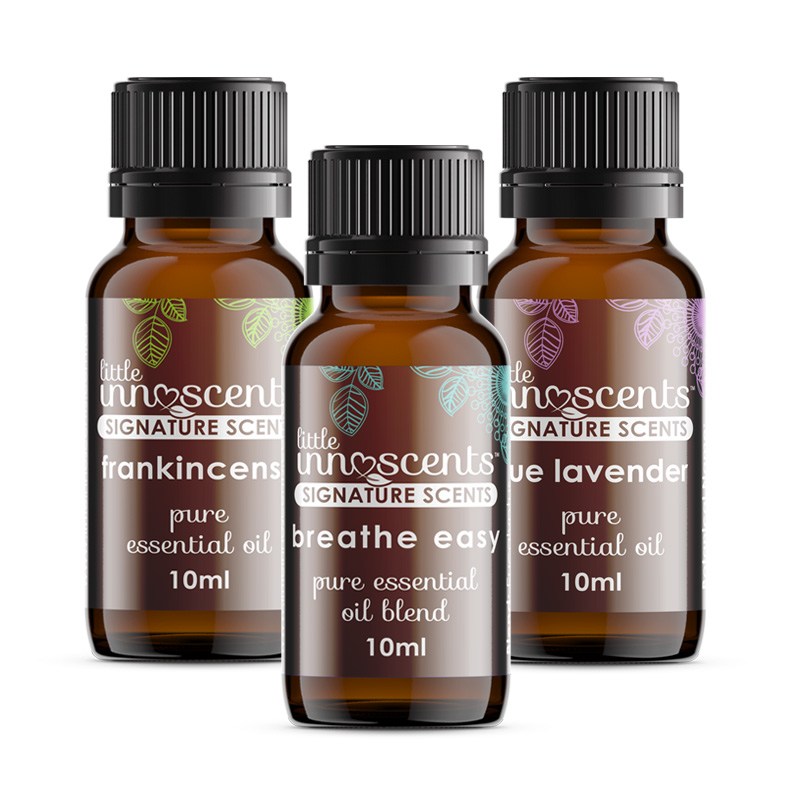 LIS-Essential-Oil-Category-Button.jpg